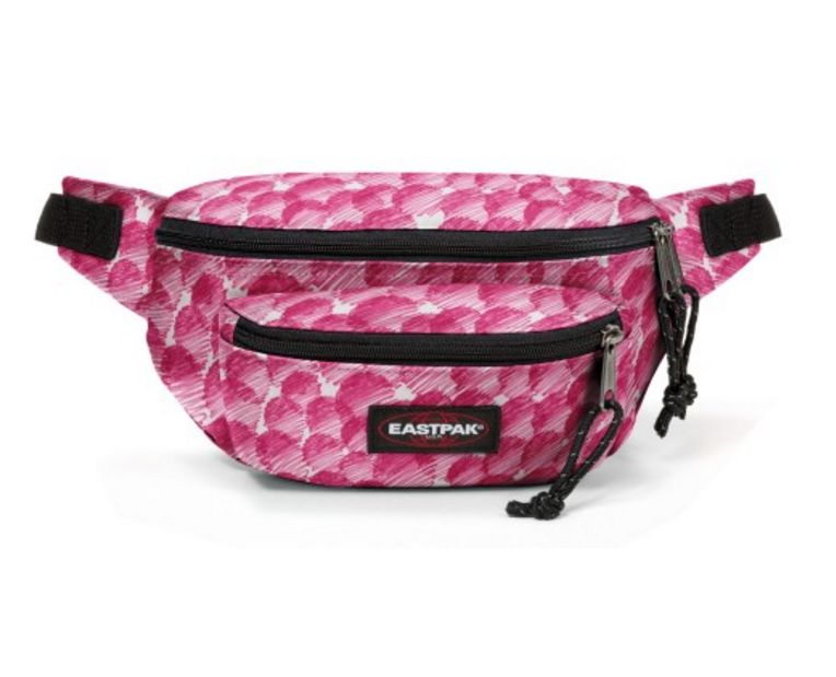 Eastpak Doggy Bag Ek07303n Unisex Övtáska