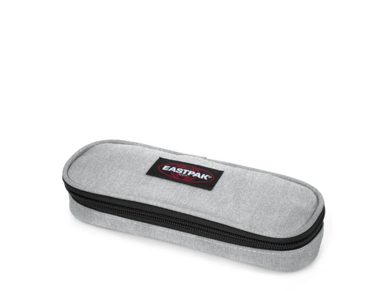 Eastpak Oval Single Pencilcase Ek29b363 Unisex Tolltartó