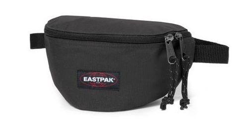 b36a3617f658 Eastpak Springer Tailgate Grey Ek07420m Unisex övtáska | Övtáska