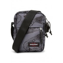 Eastpak The One Dark Snakes Ek04538m Unisex Oldal Táska