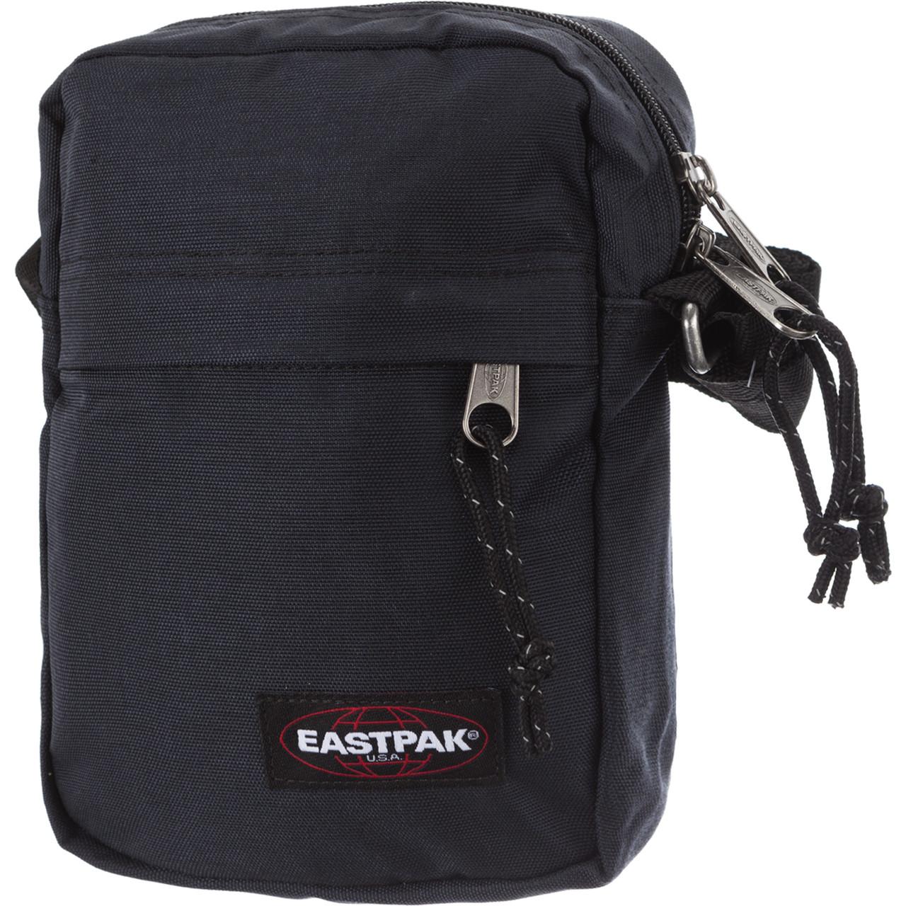 40d8939614b3 Eastpak The One Unisex Oldal Táska Ek045154 Unisex Taska/oldal-taska ...