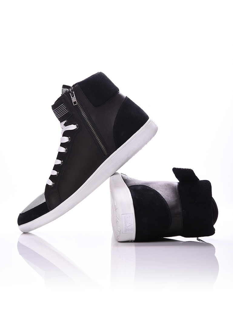 ed025e0e74 Emporio Armani Best M 27800514___0020 Férfi Torna Cipő | Torna cipő