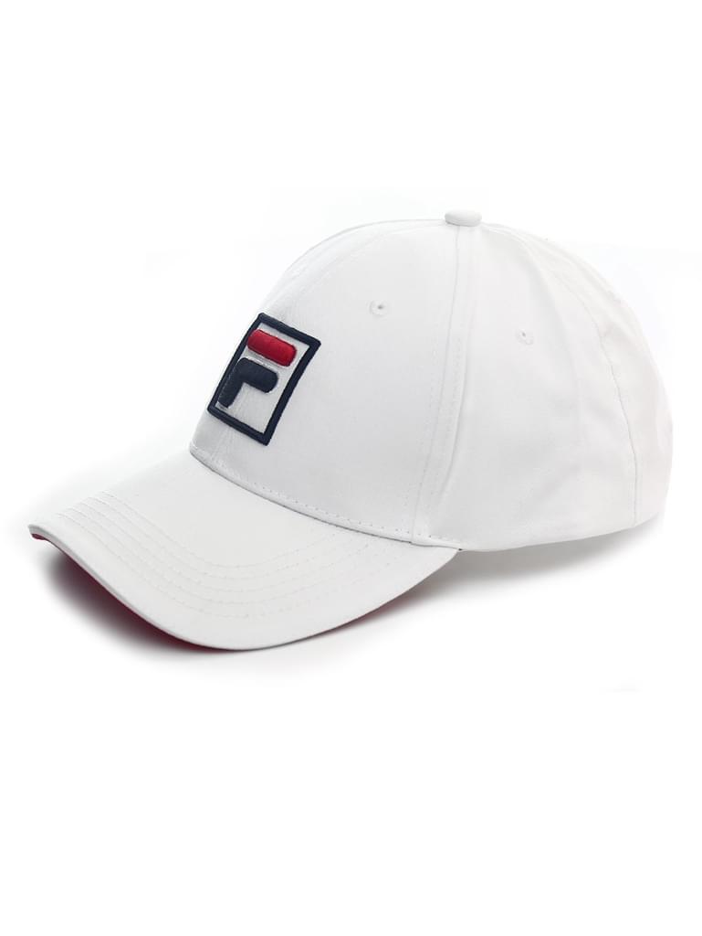 dde46d9327 FILA BASEBALL CAP FORZE XS12FBU0160008 Férfi baseball sapka ...