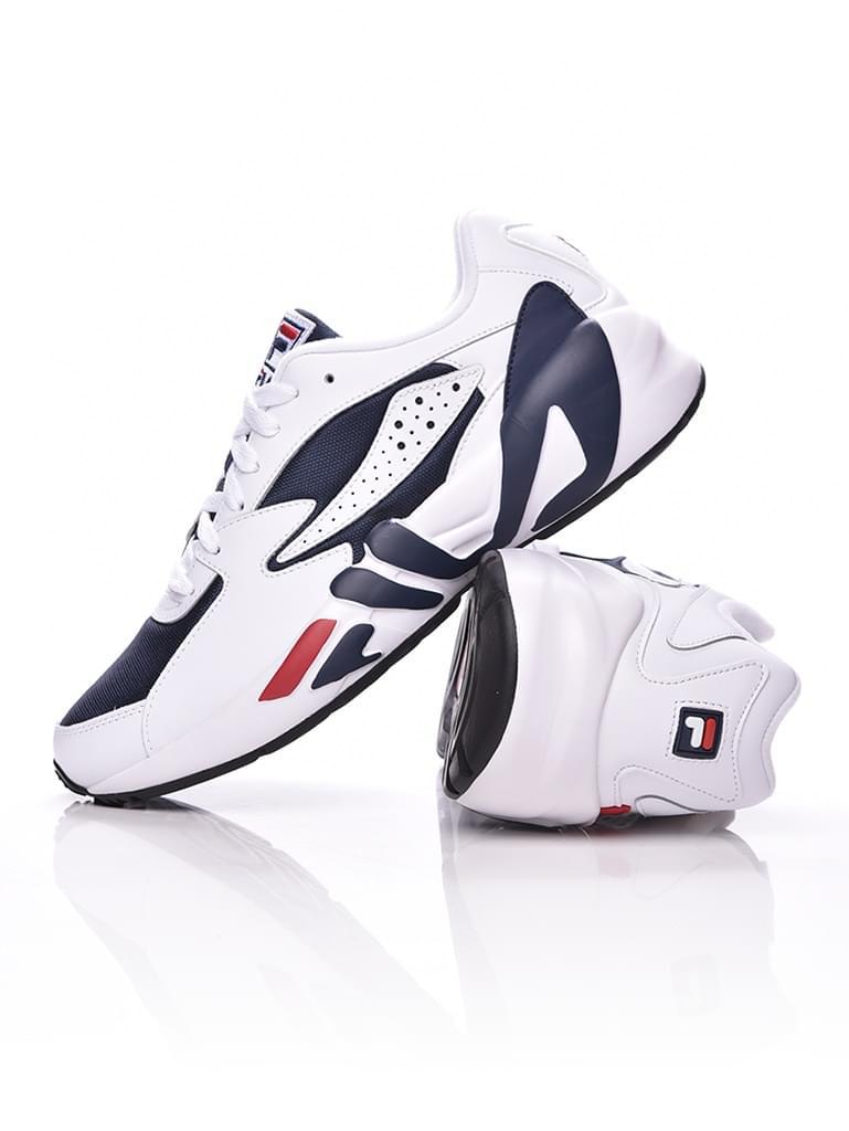 434d81829d FILA MINDBLOWER 1RM00128___0422 Férfi utcai cipő   Utcai cipő