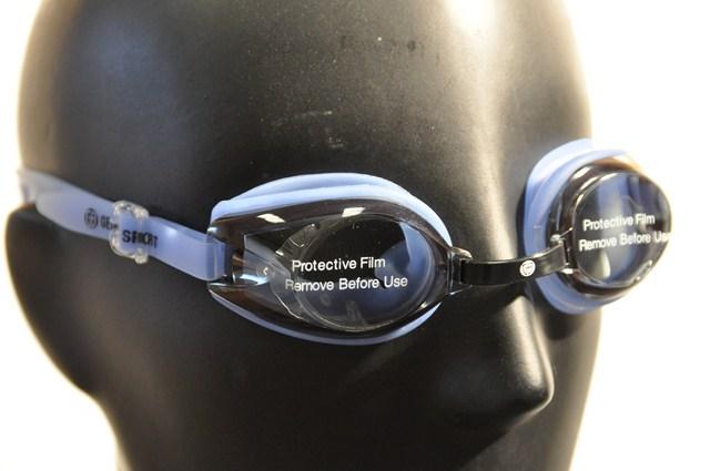 Getback Sport FelnŐtt ÚszÓszemÜveg G913b-gg303b Unisex Úszószemüveg ... b32e99af4d