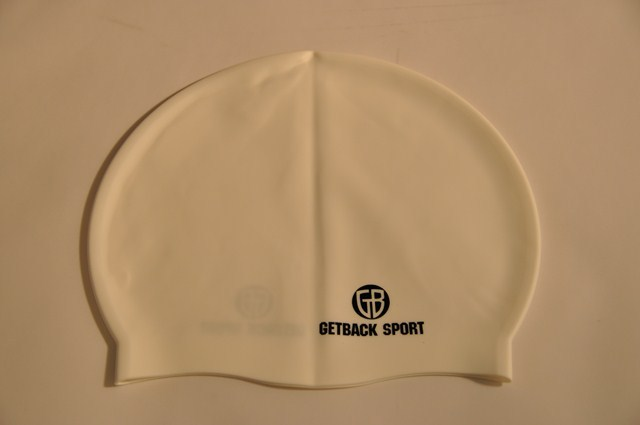 Getback Sport Silicon ÚszÓsapka Junior G920ay-cp005 Unisex Úszósapka ... 3fdac0732e
