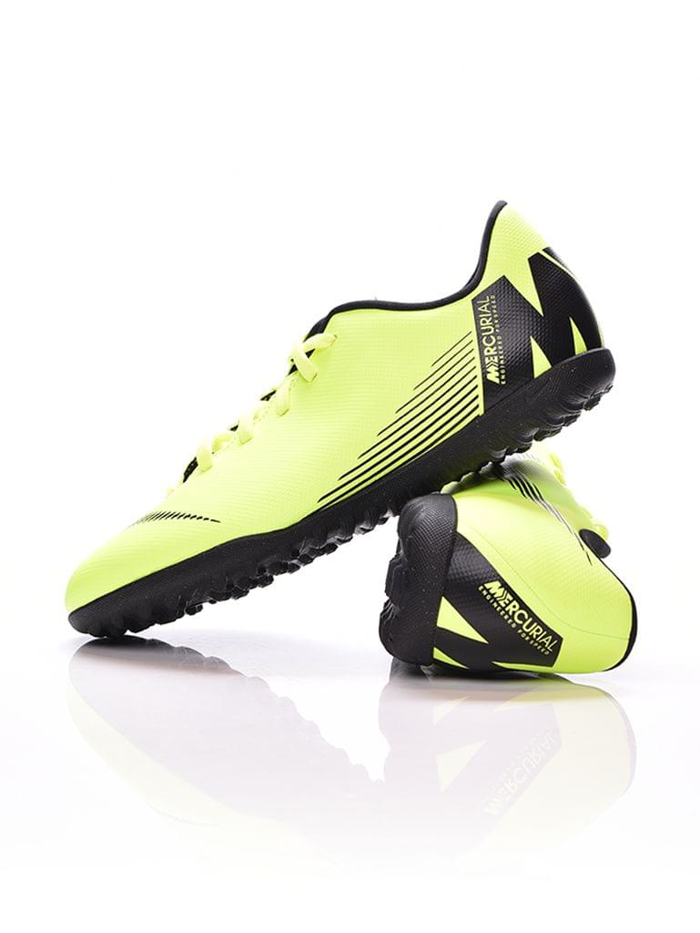 Ah73550701 Kamasz Cipő Foci Fiú Nike Jrvapor12clubgstf CorBdexW