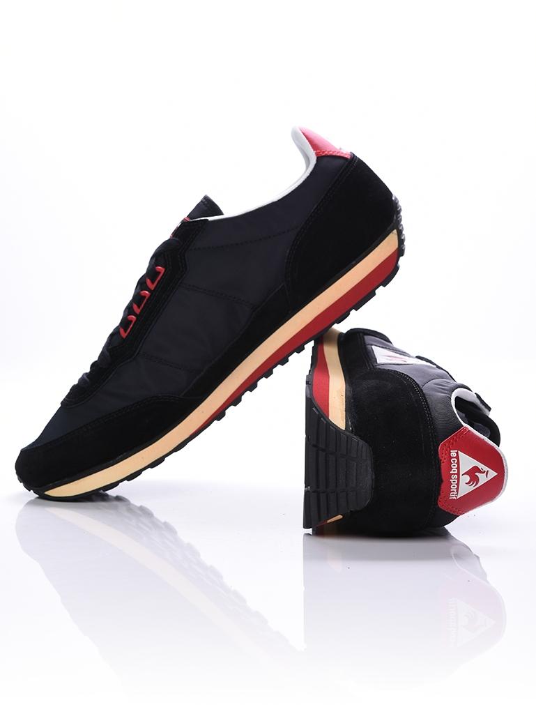 a7050dd60e LE Coq Sportif Azstyle Vintage 1711426 Férfi Utcai Cipő   Utcai cipő