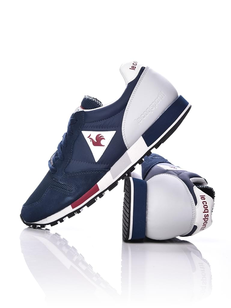 abf1d2d7ed Ventes le coq sportif cipő | livraison gratuite