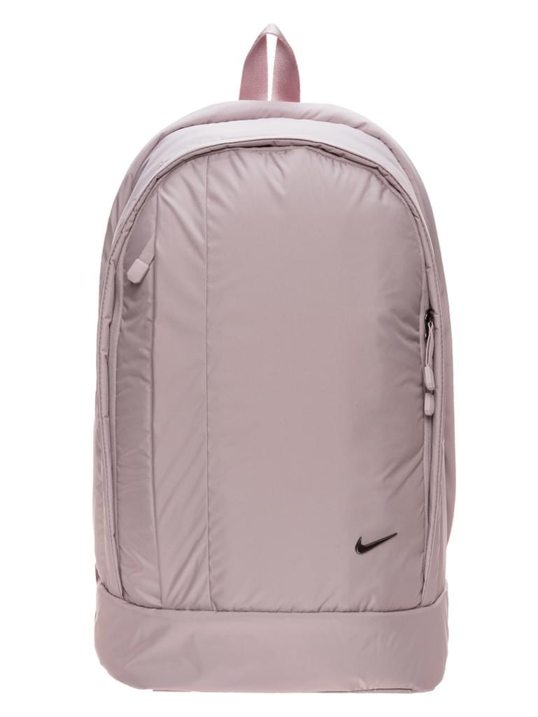 c0642f155874 Nike Legendtrainingbackpack Ba54390677 Női Hátizsák | Hátizsák
