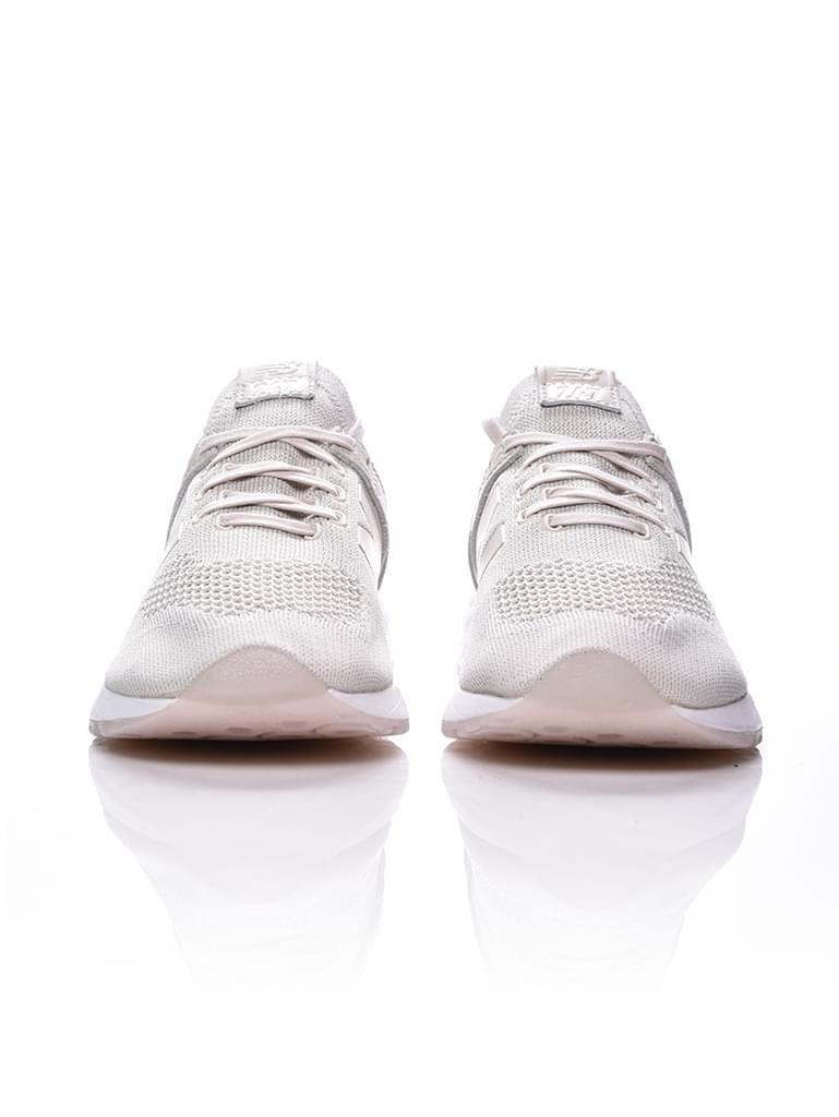 5ae68ad589 New Balance 247 Wrl247sv Női Utcai Cipő | Utcai cipő