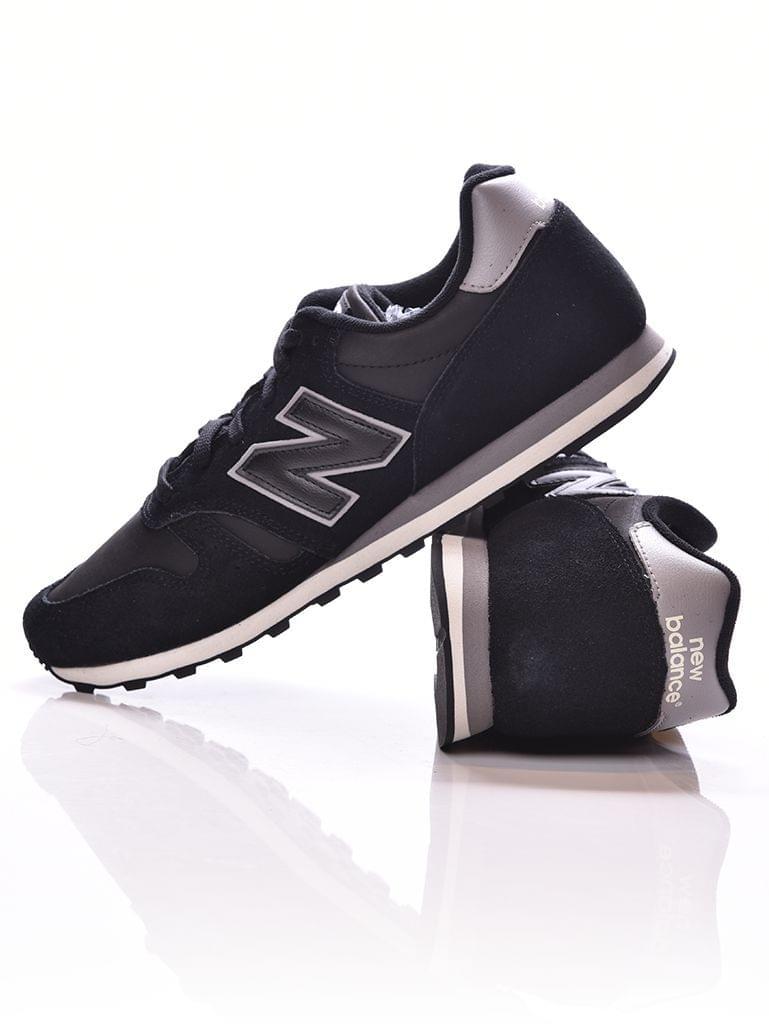 New Balance 373 Ml373blg Férfi Utcai Cipő  334666c3e2