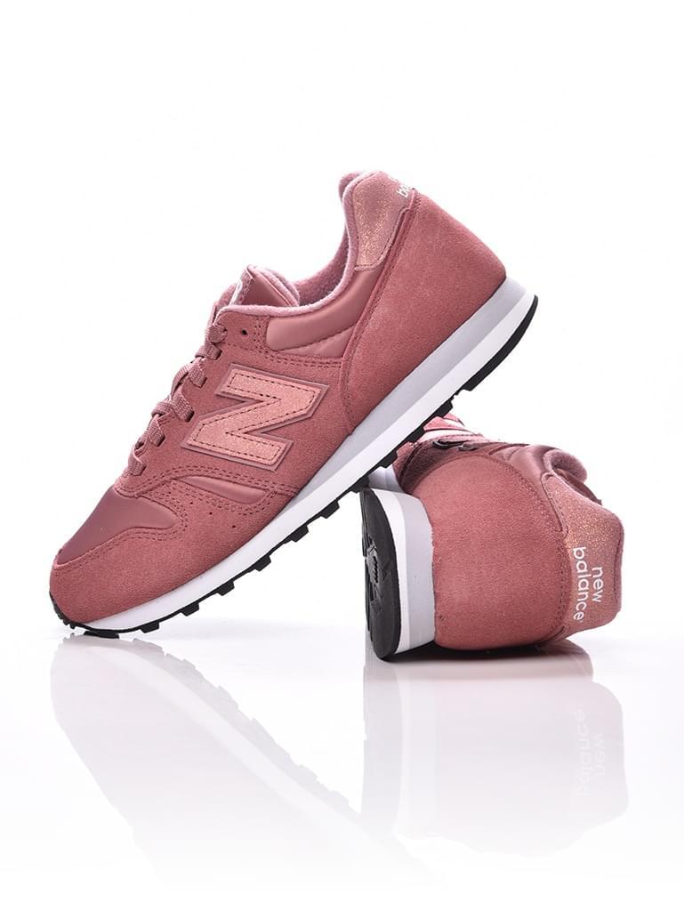 70a1c62458 New Balance 373 Wl373psp Női Utcai Cipő | Utcai cipő