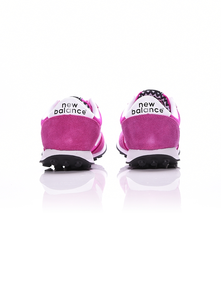 ... New Balance 410 Wl410via Női Utcai Cipő ... 7197737556