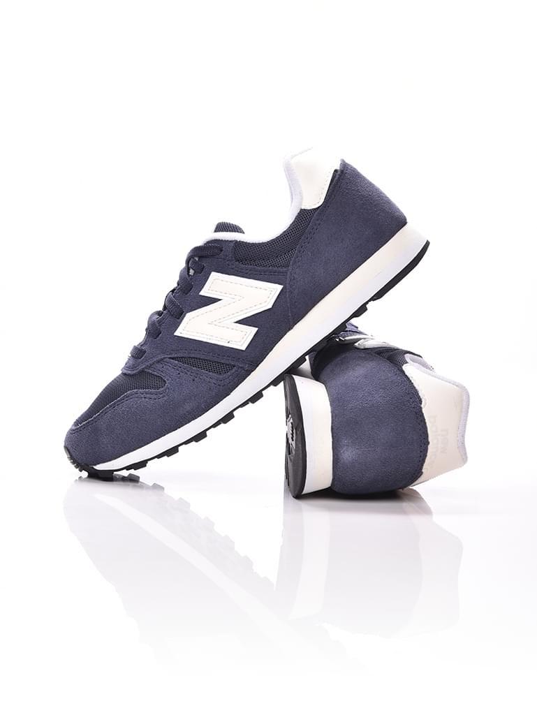dcfd7fc068 NEW BALANCE 500 WL373NVB Női utcai cipő | Utcai cipő