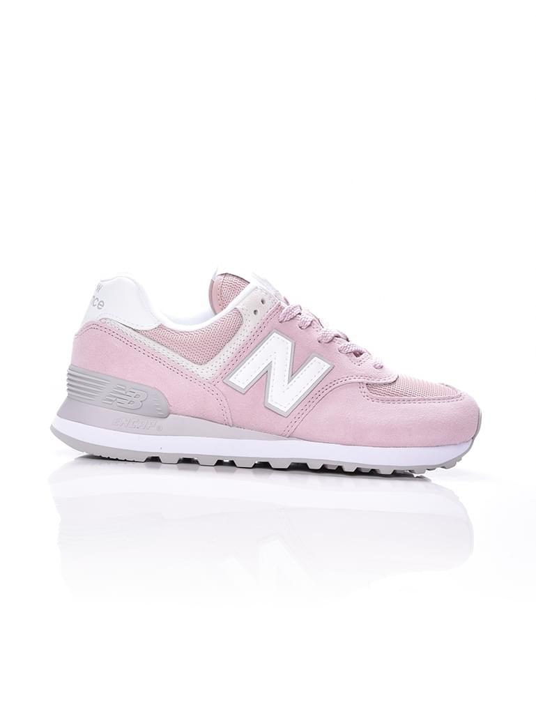 091b0767e5 New Balance 574 Wl574esp Női Utcai Cipő | Utcai cipő