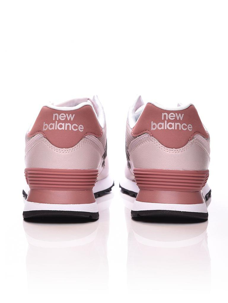 b43df83333 New Balance 574 Wl574kse Női Utcai Cipő | Utcai cipő