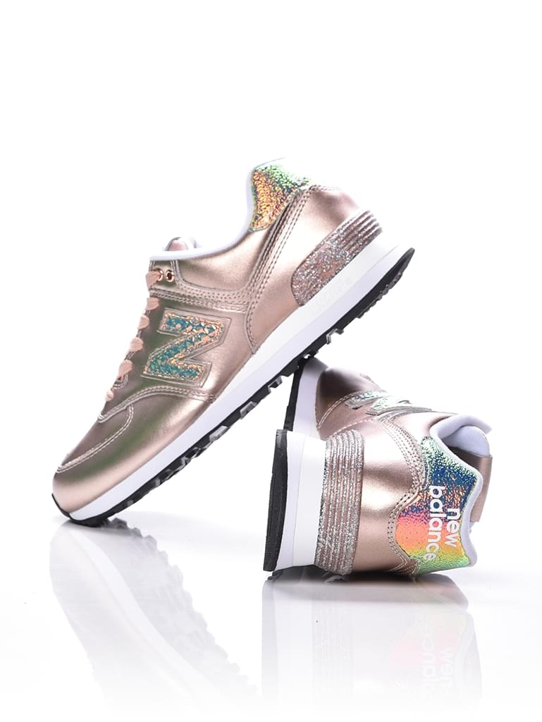 d1b7ba4819 New Balance 574 Wl574nrg Női Utcai Cipő | Utcai cipő