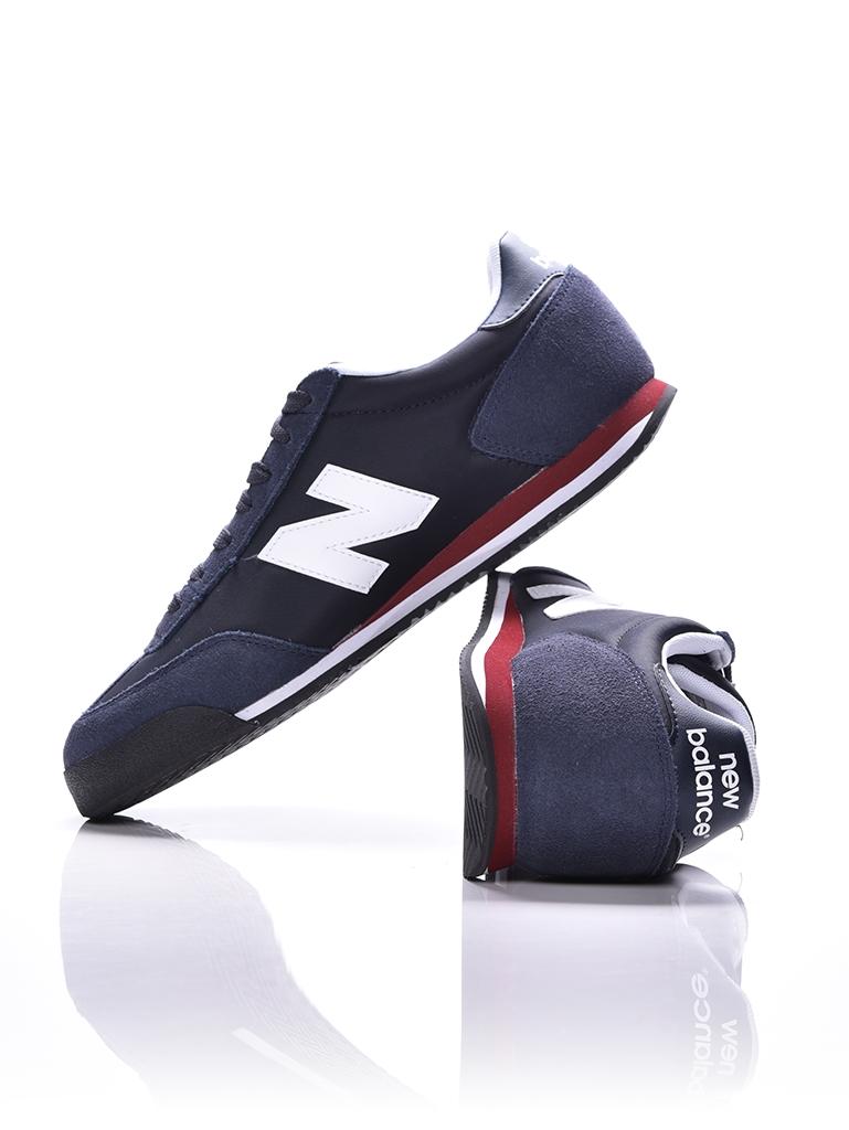 d9044b1179 New Balance New Balance Ml360gw Férfi Utcai Cipő   Utcai cipő