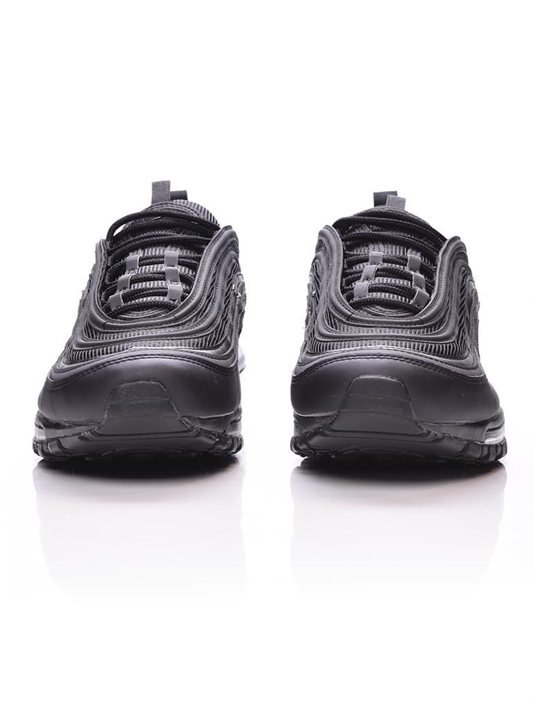 021d4fbba3 NIKE AIR MAX 97 BQ4567_____0001 Férfi utcai cipő | Utcai cipő