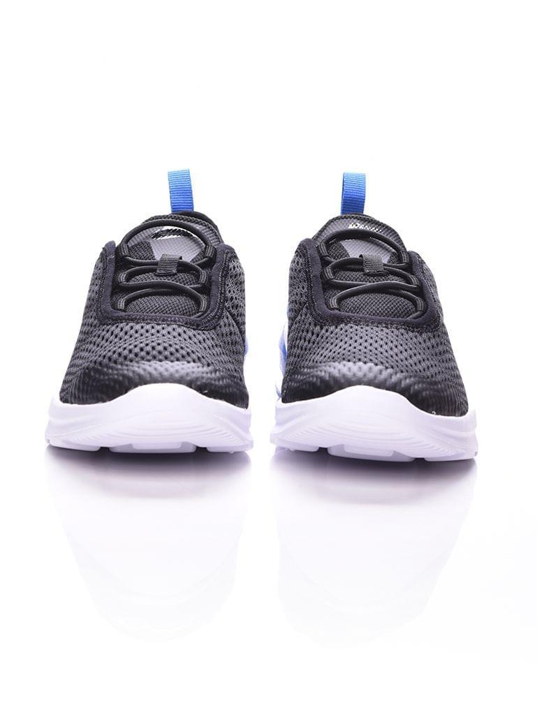 52b324bda0 NIKE AIR MAX MOTION 2 AQ2743_____0003 Kisgyerek fiú futó cipő | Futó ...