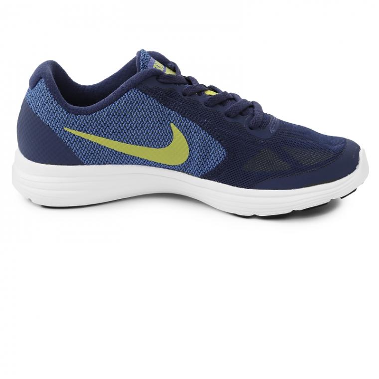 189afac8ea Nike Boys 405 Cipő 819413 Futó Gyerek gyb76f