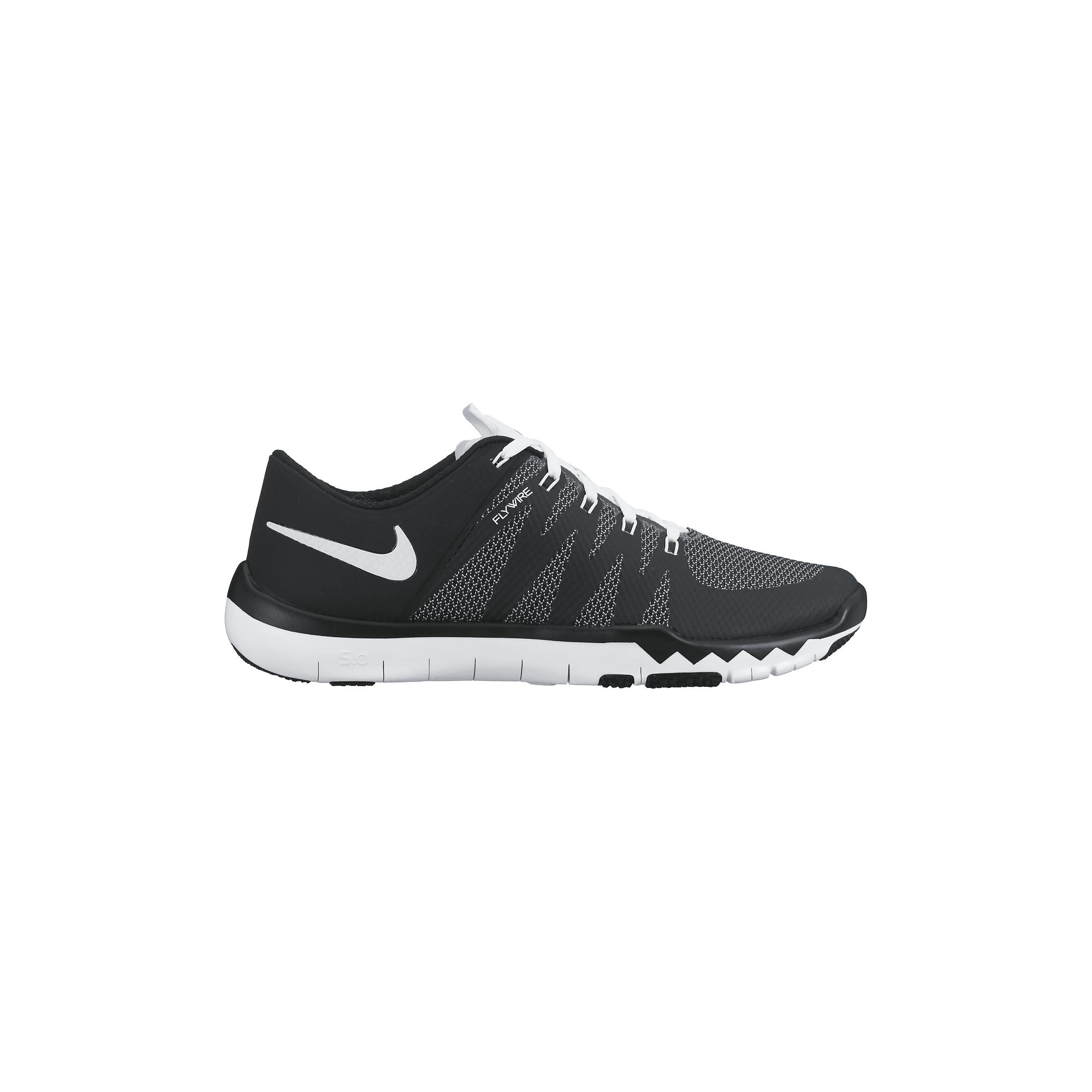 b7fbbfadb9 Nike Free Trainer 5.0 V6 Férfi Training Cipő 719922-006 Férfi Cipo /trainning-