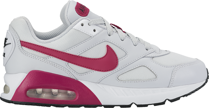 new concept f9621 1970c Nike Girls