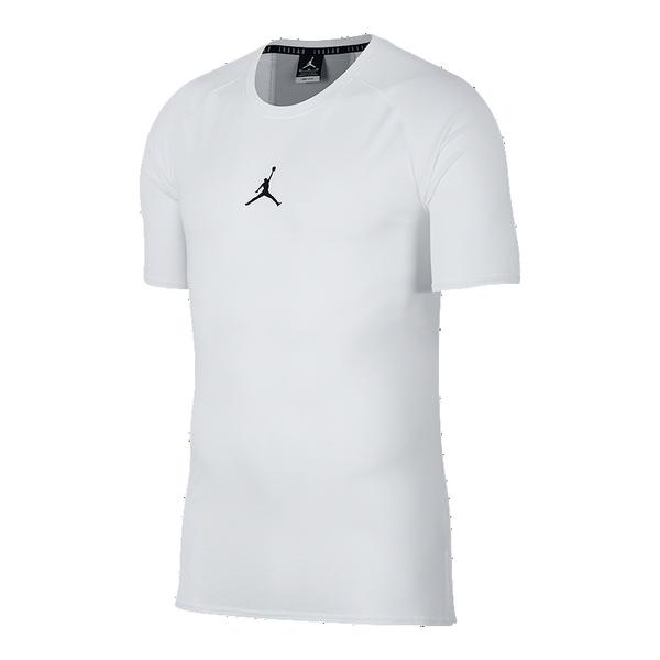 Nike Jordan Dry 23 Alpha 889713-101 Férfi Póló  6c121f6066