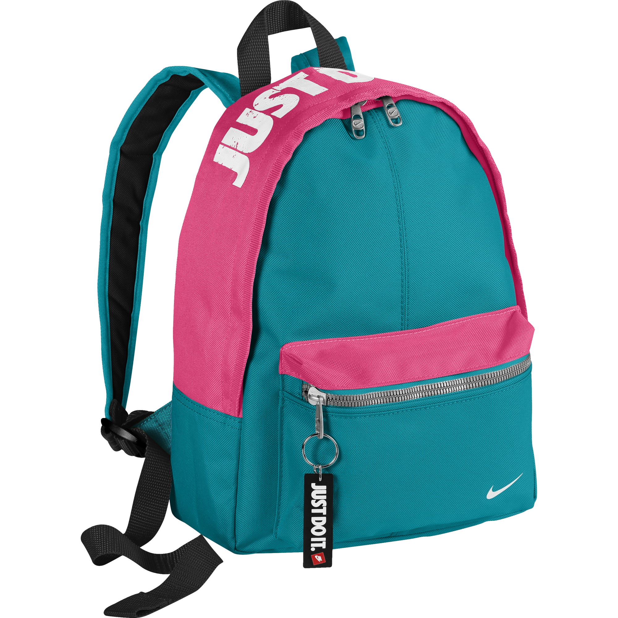 Nike Kids Nike Classic Backpack Gyerek HÁtizsÁk Ba4606-418 Gyerek Taska  hatizsak 6c324d4ce9