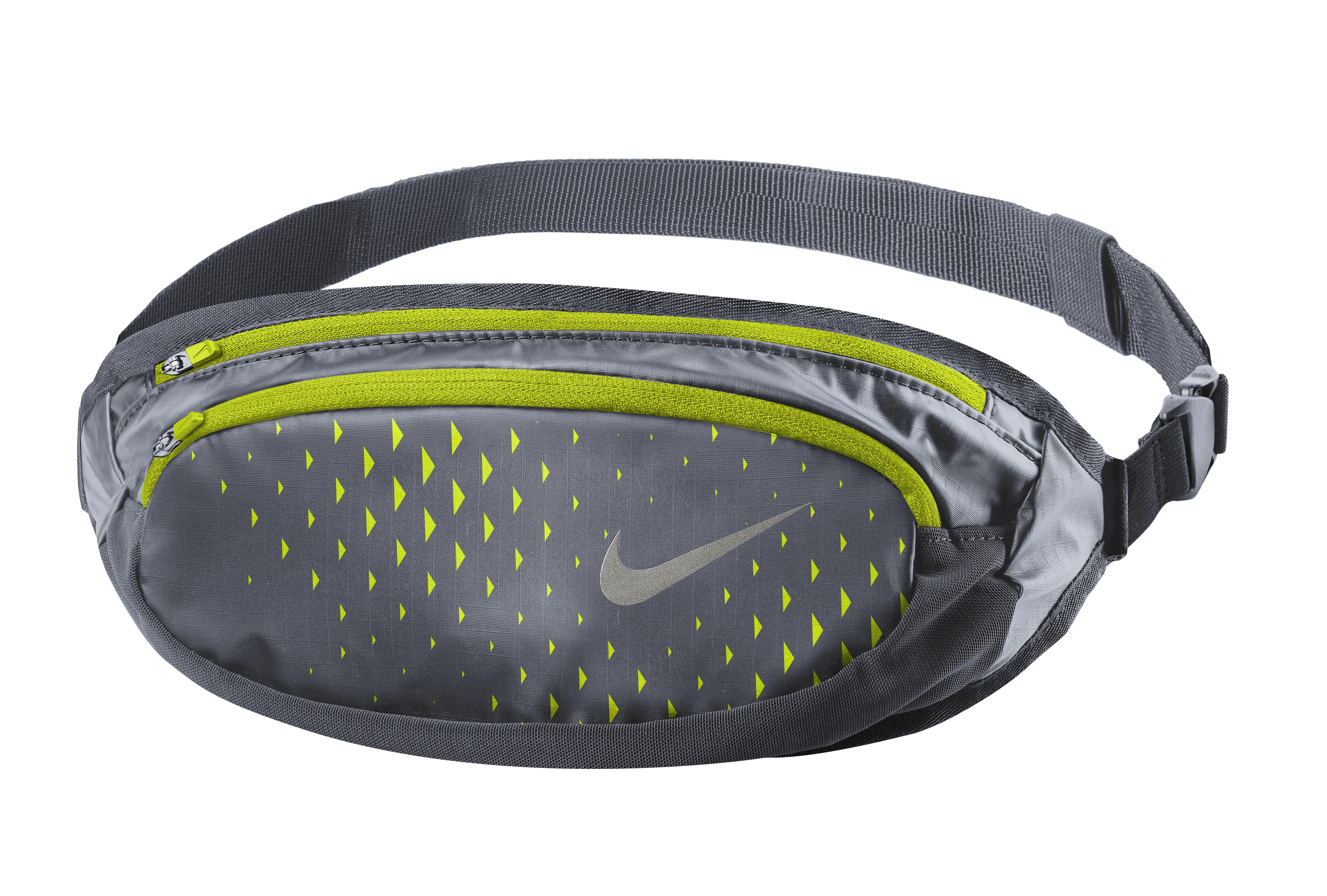 35b9c15786 Nike Large Capacity Waistpack Osfm N.rl.91.057 Férfi övtáska | Övtáska