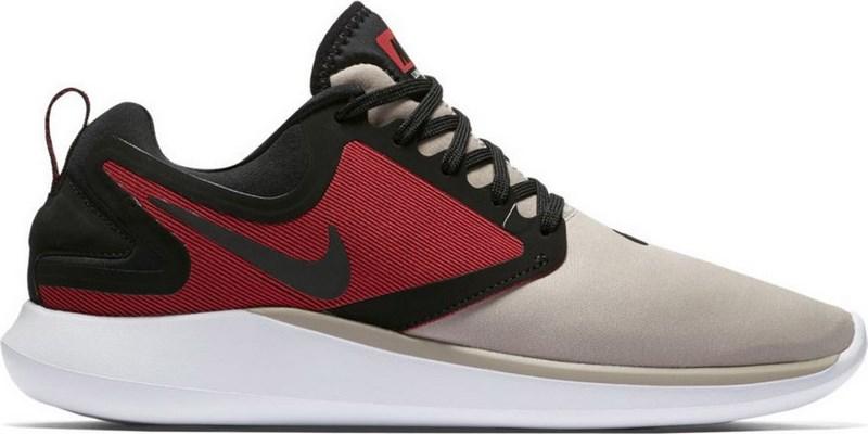 Nike Aa4079 Futó Cipő 006 Lunarsolo Férfi yfI6vmYb7g