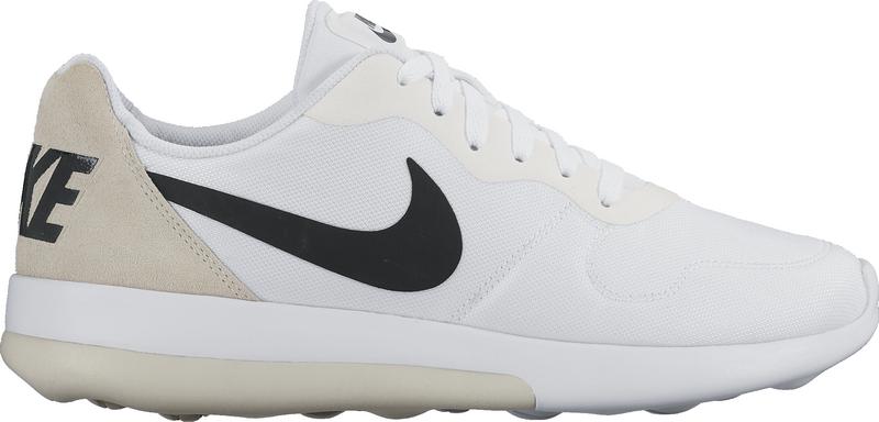 c6ce86484f Nike MD Runner 2 LW Men