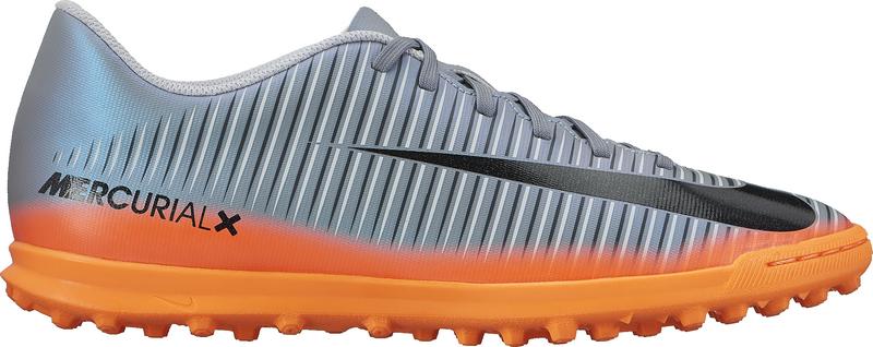 Vortex Foci Férfi Nike Men Cr7 001 Mercurialx Cipő 852534 Iii S UzpqSVM