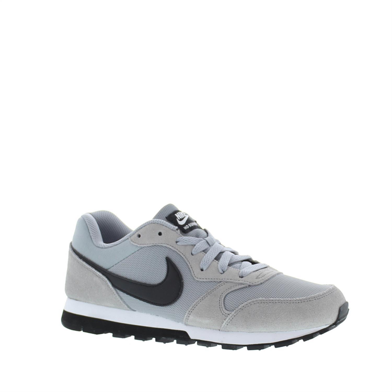 3cacd84301 Nike Men