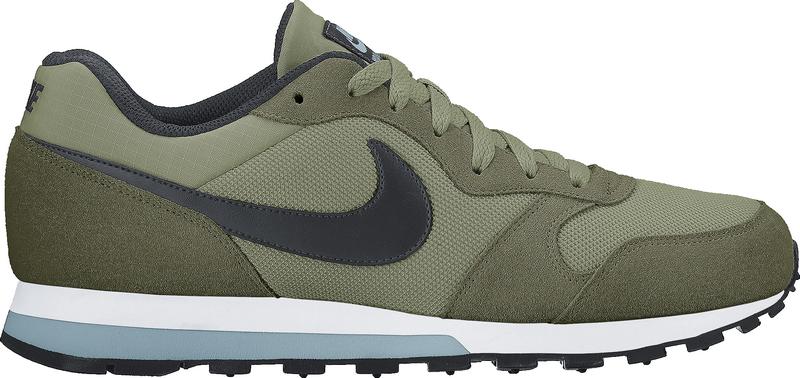 6219f5d6ec Nike Men