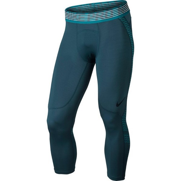 "Nike Men ""S Nike Pro Hypercool Tight 828164-425 Férfi Aláöltözet"