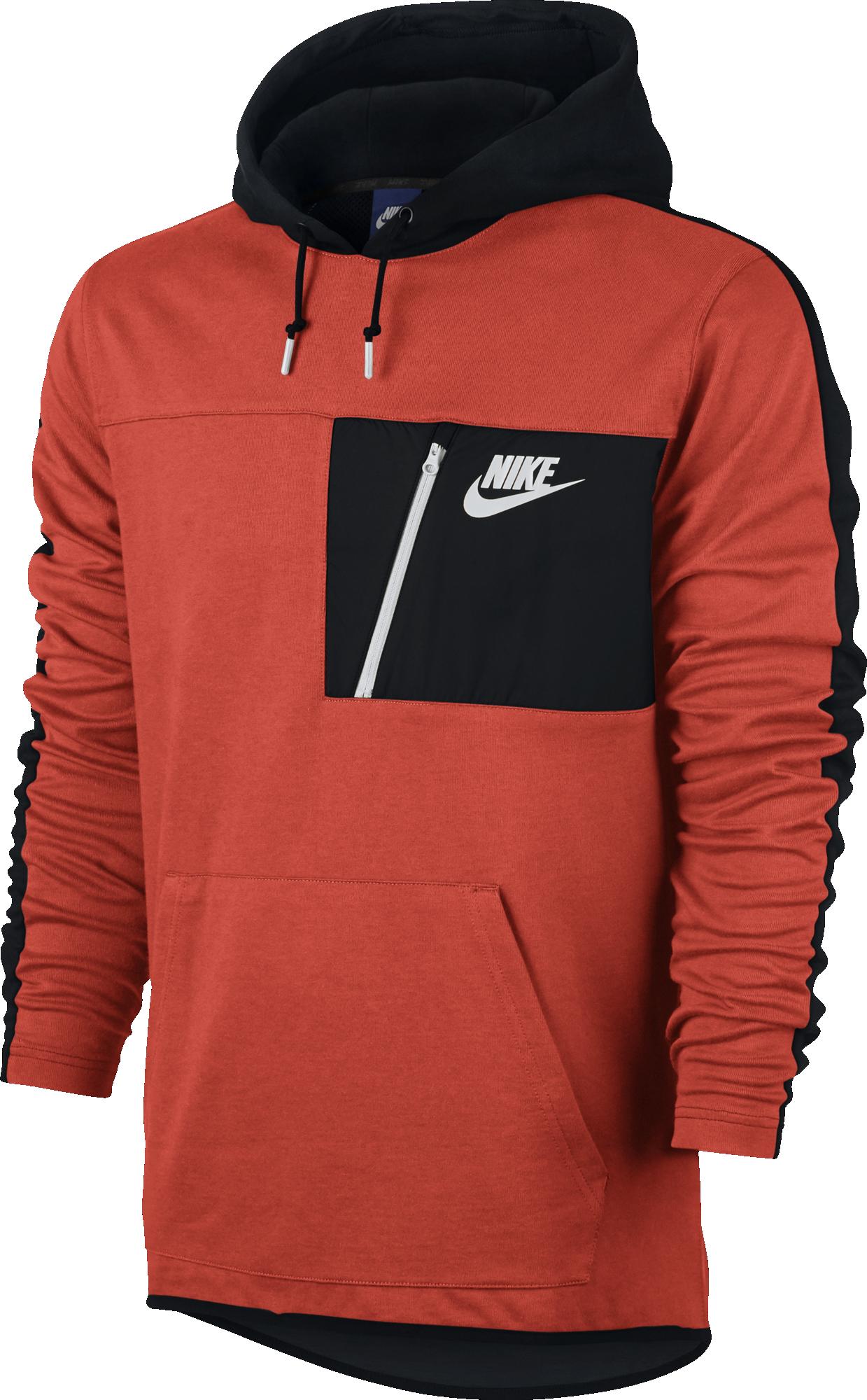 166217205b2a Nike Men