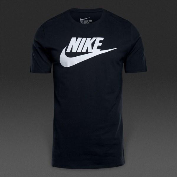 f713783d99 Nike Men