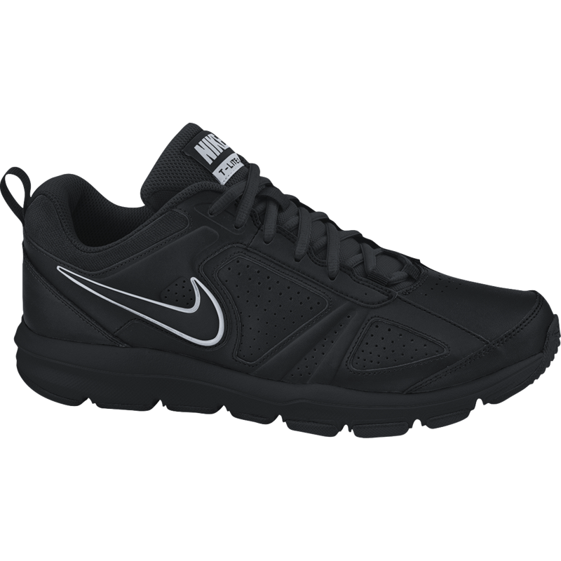 "Nike Men ""S Nike T-lite XI Training Shoe 616544-007 Férfi Training Cipő"