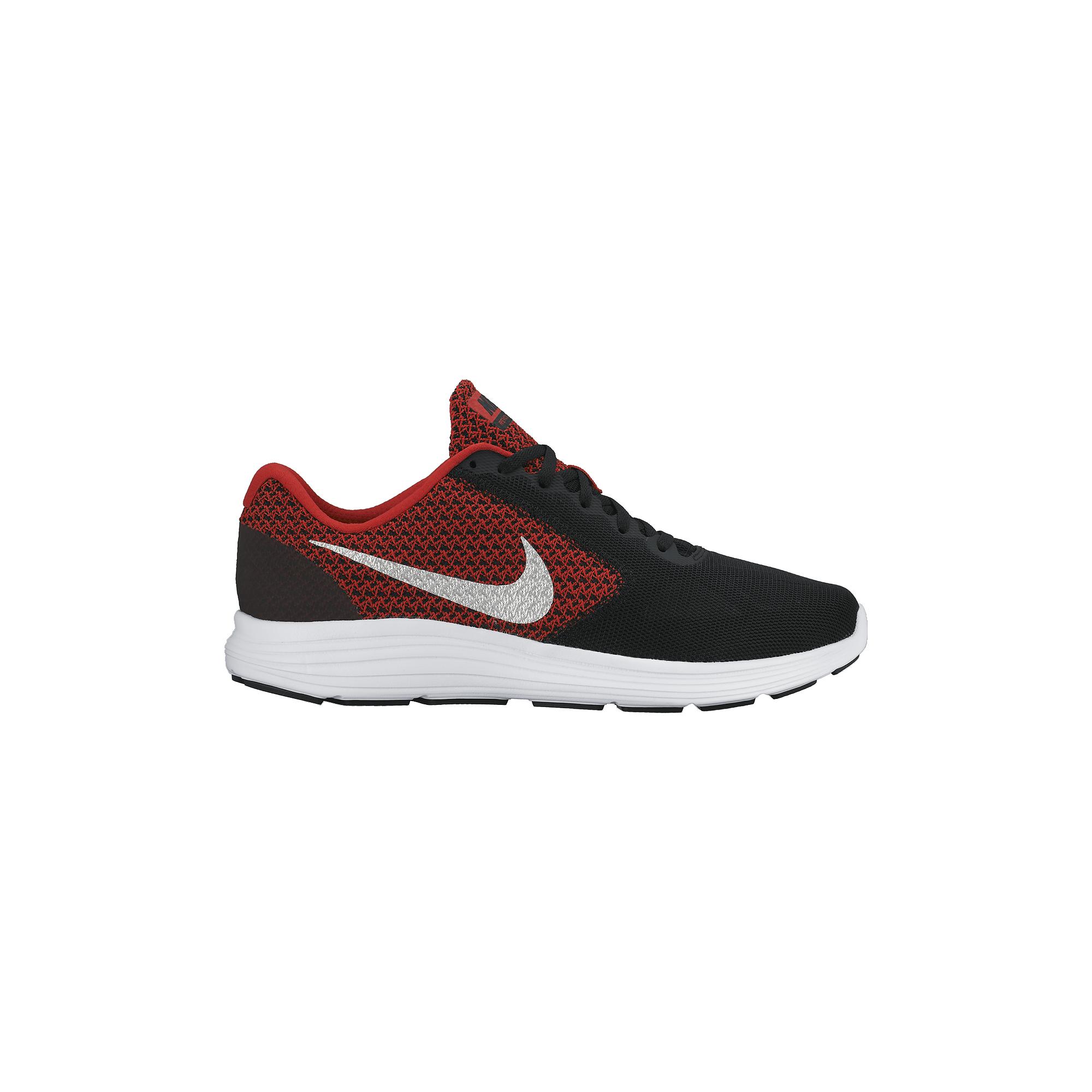 Futó Nike 819300 Cipő Férfi 600 Men 2DHIE9