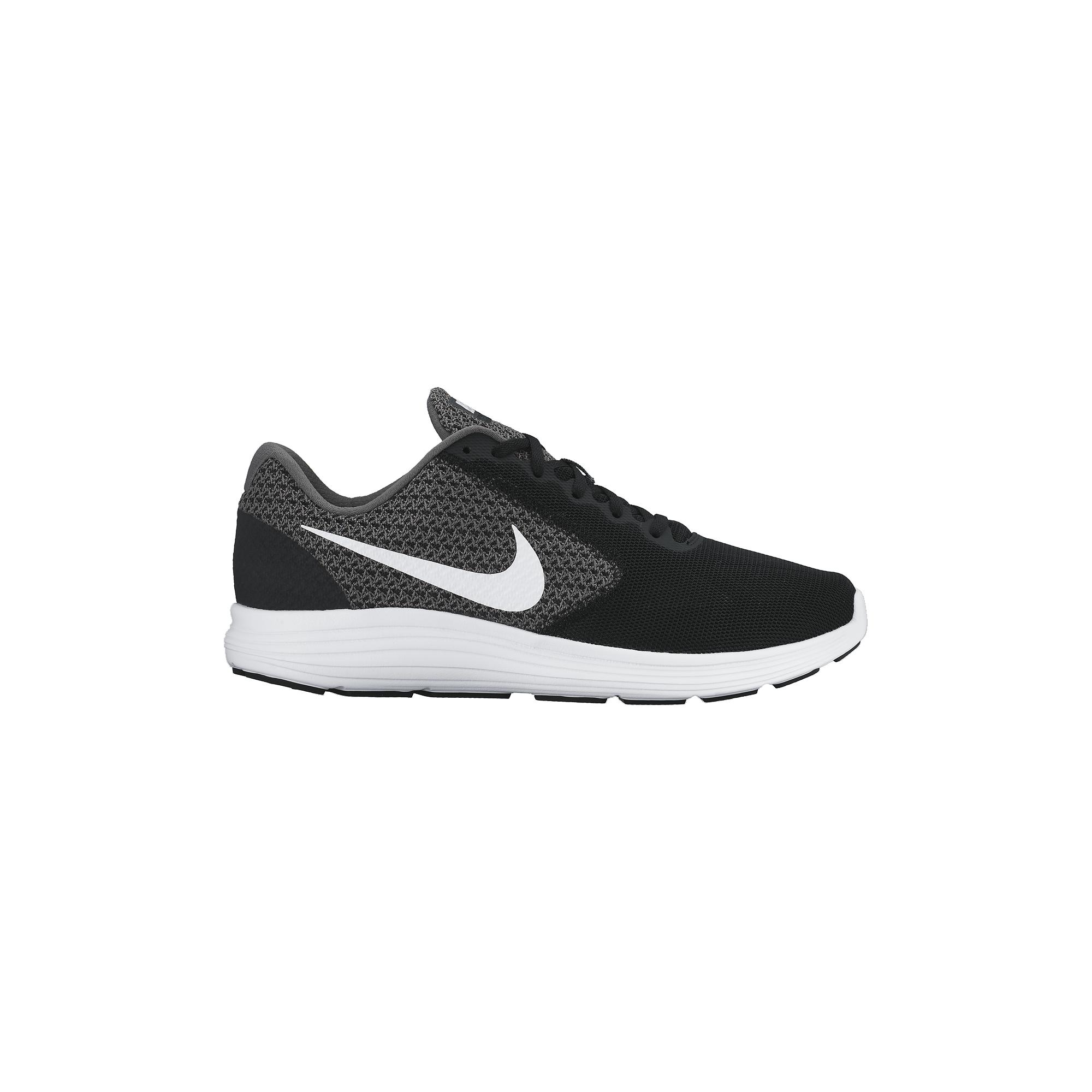 Nike Men S Nike Revolution 3 Running Shoe FÉrfi FutÓ CipŐ 819300-001 Férfi  Cipo c86c2a1e260