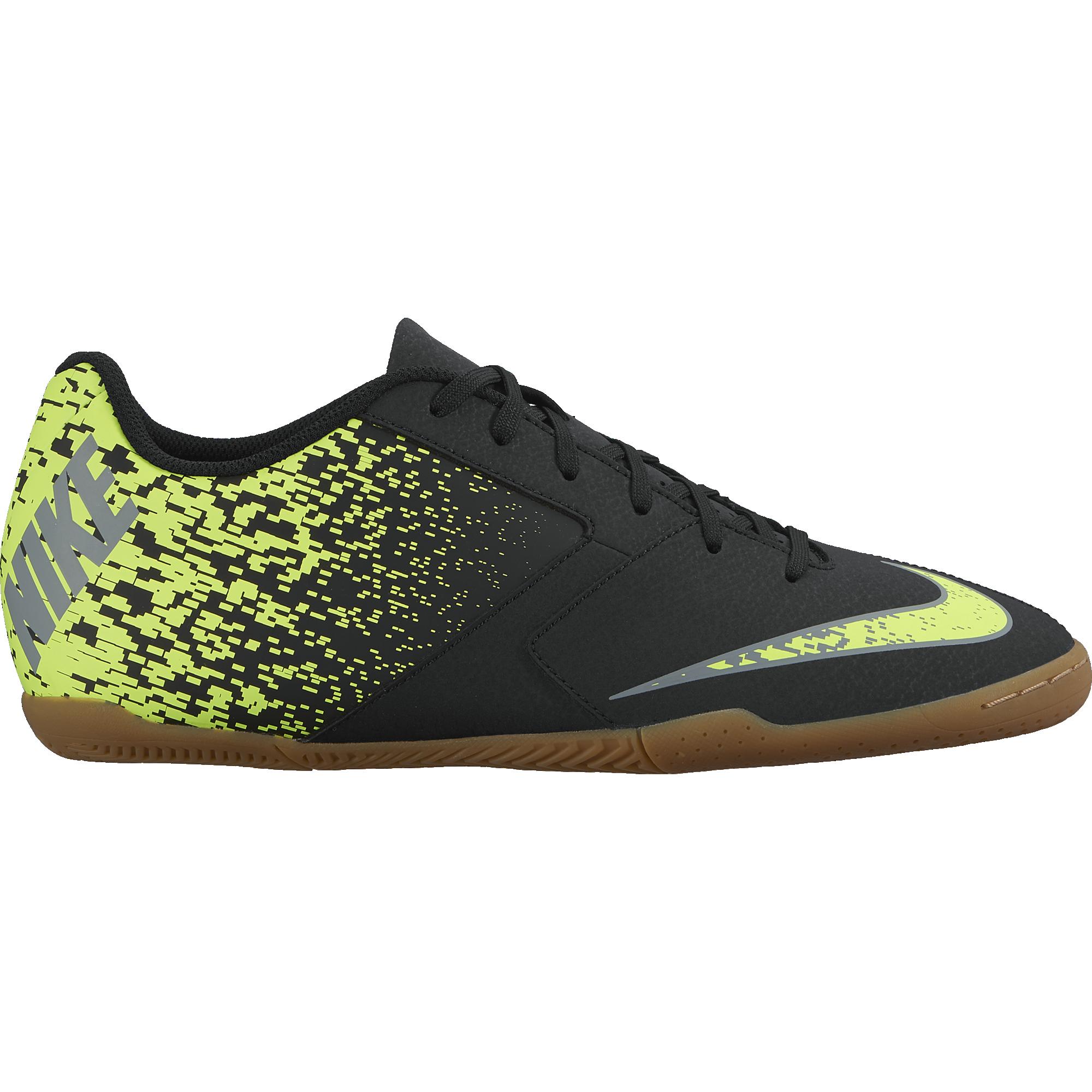 c770b25642 Nike Mens Nike Bombax Férfi Foci Cipő 826485-007 Férfi Cipo/foci-cipo