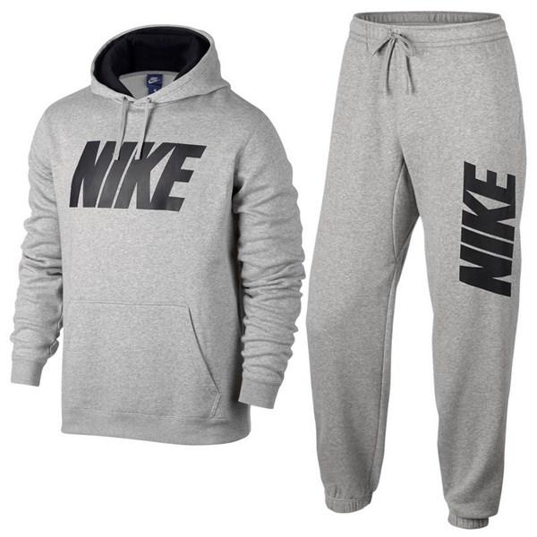 Nike Mens Nike Sportswear Track Suit 861768-063 Férfi Melegítő ... 828e46719f