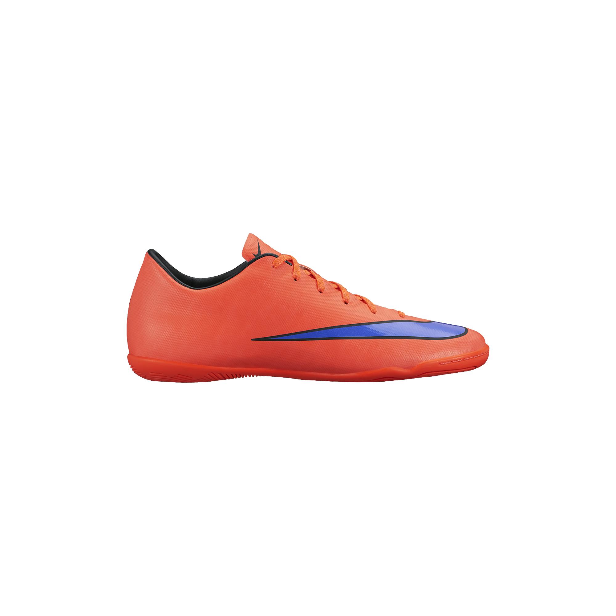 Nike Mercurial Victory V IC FÉrfi Foci CipŐ 651635-650 Férfi Cipo foci- 326f665f8e