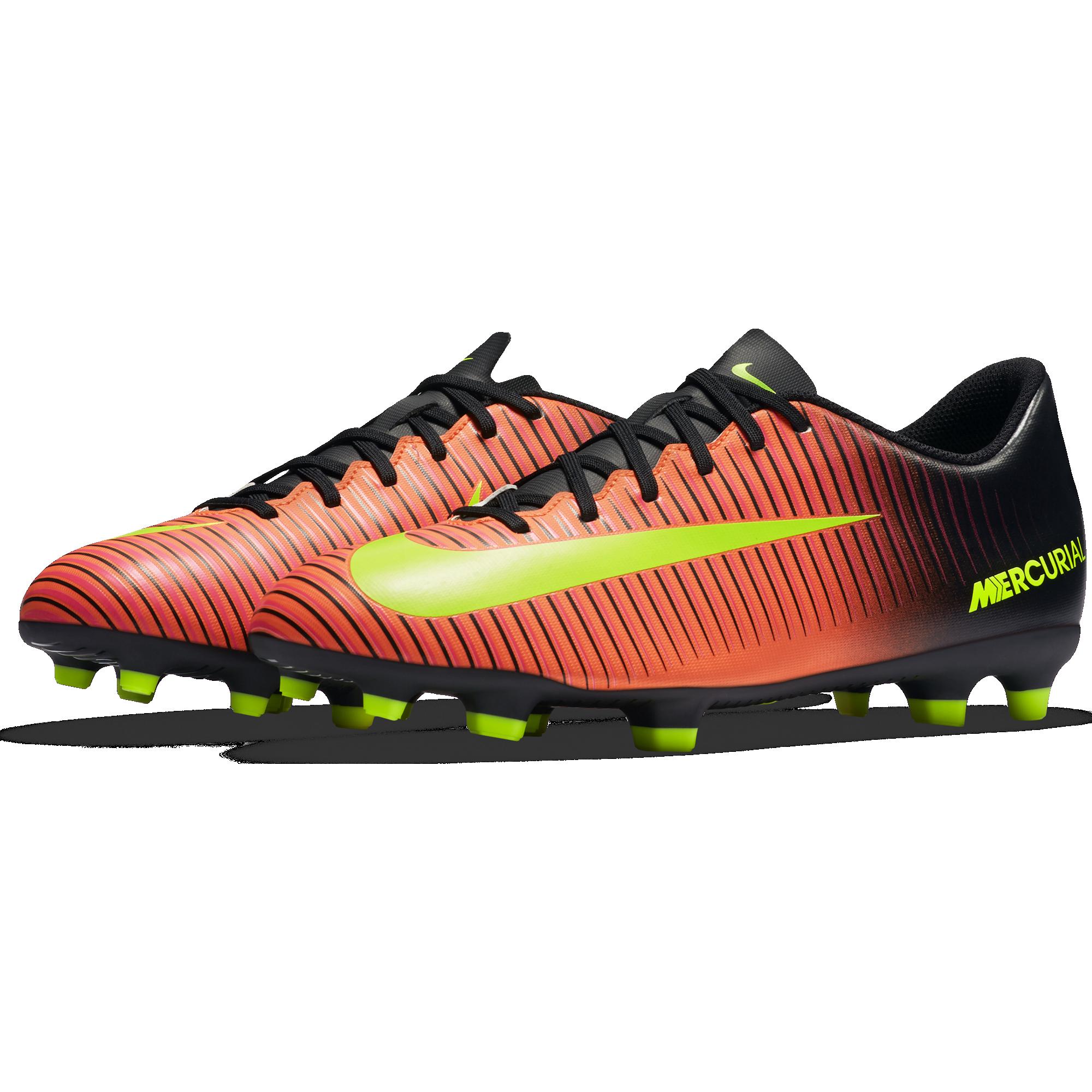 Sportfactory | férfi foci cipő | Sportfactory.hu