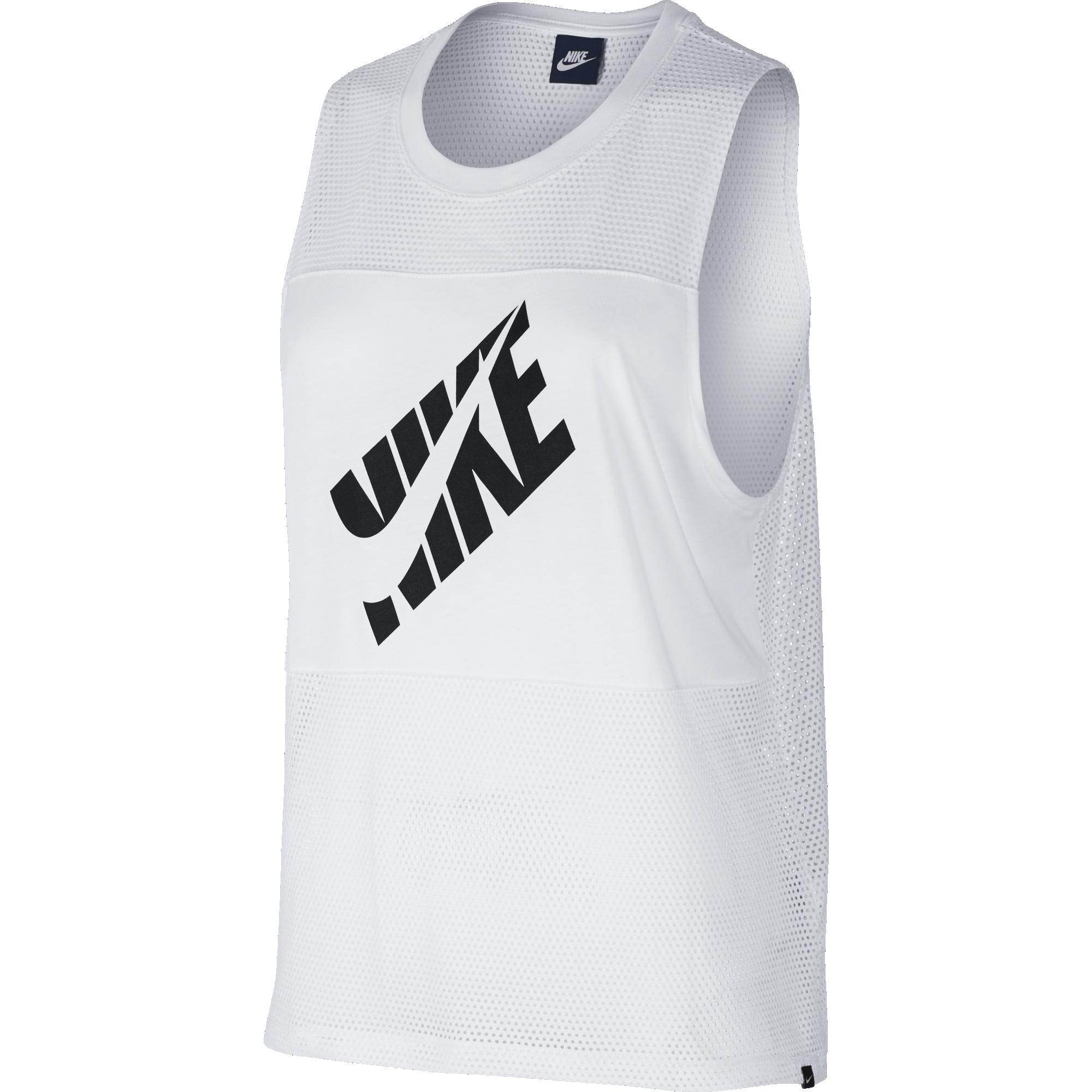 a84ca6b7ae Nike Prep 2 Mesh 725826-100 Női Atléta | Atléta