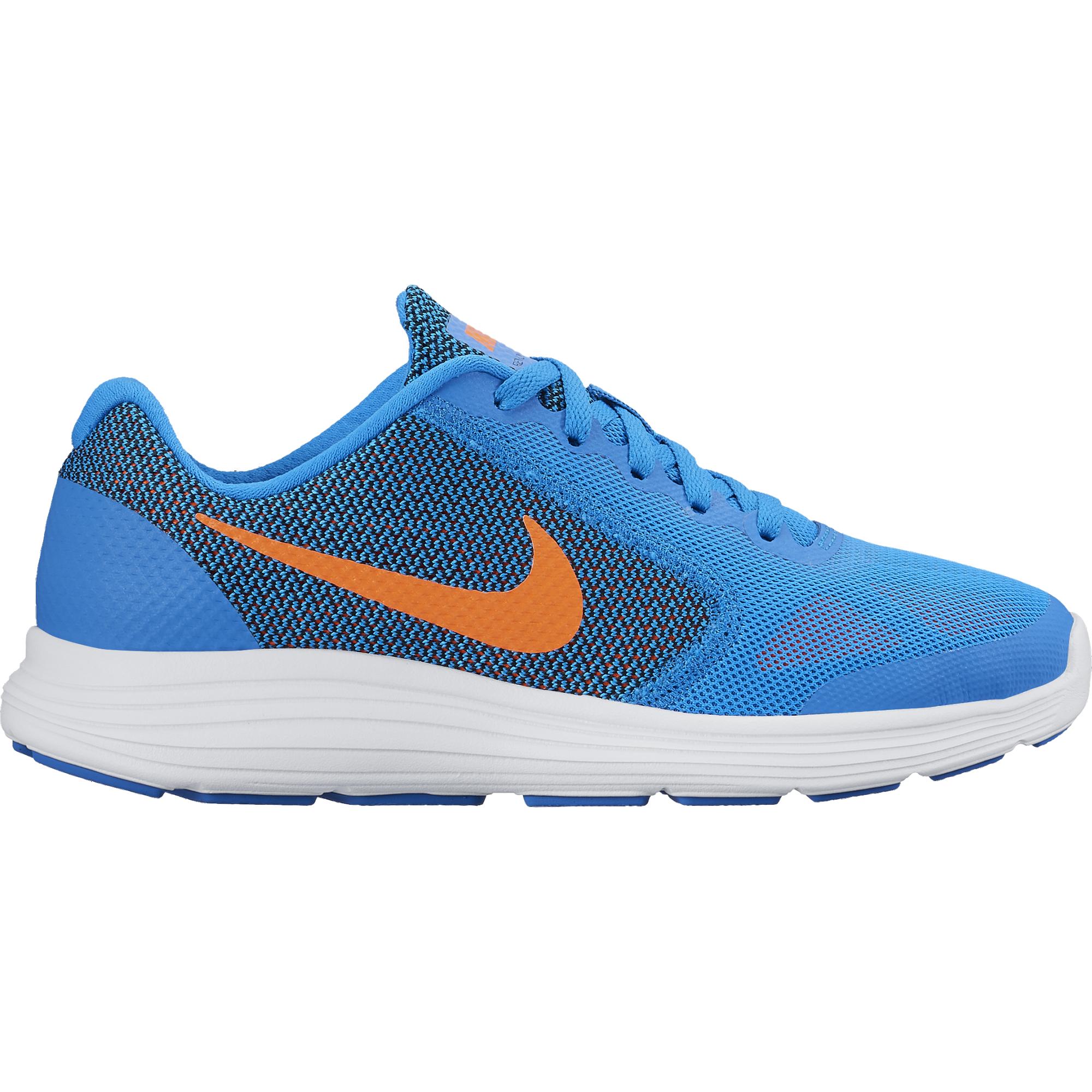 3 Futó 401 819413 Gyerek Nike Cipő Revolution qUzMpVS