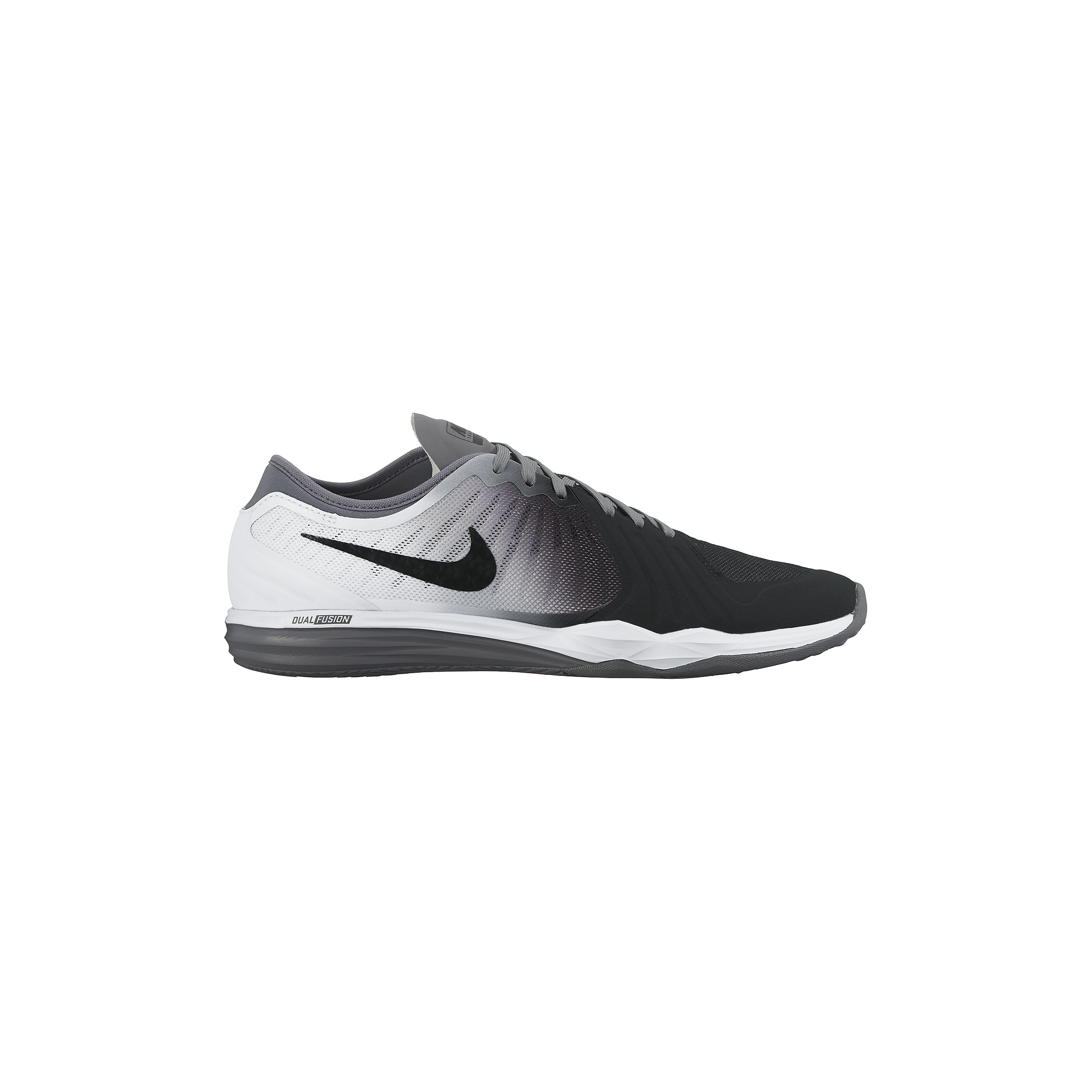 89db8a905a 4 Dual Print Training Cipő 819022 003 Női Fusion Nike W Tr 80XNwPkZnO