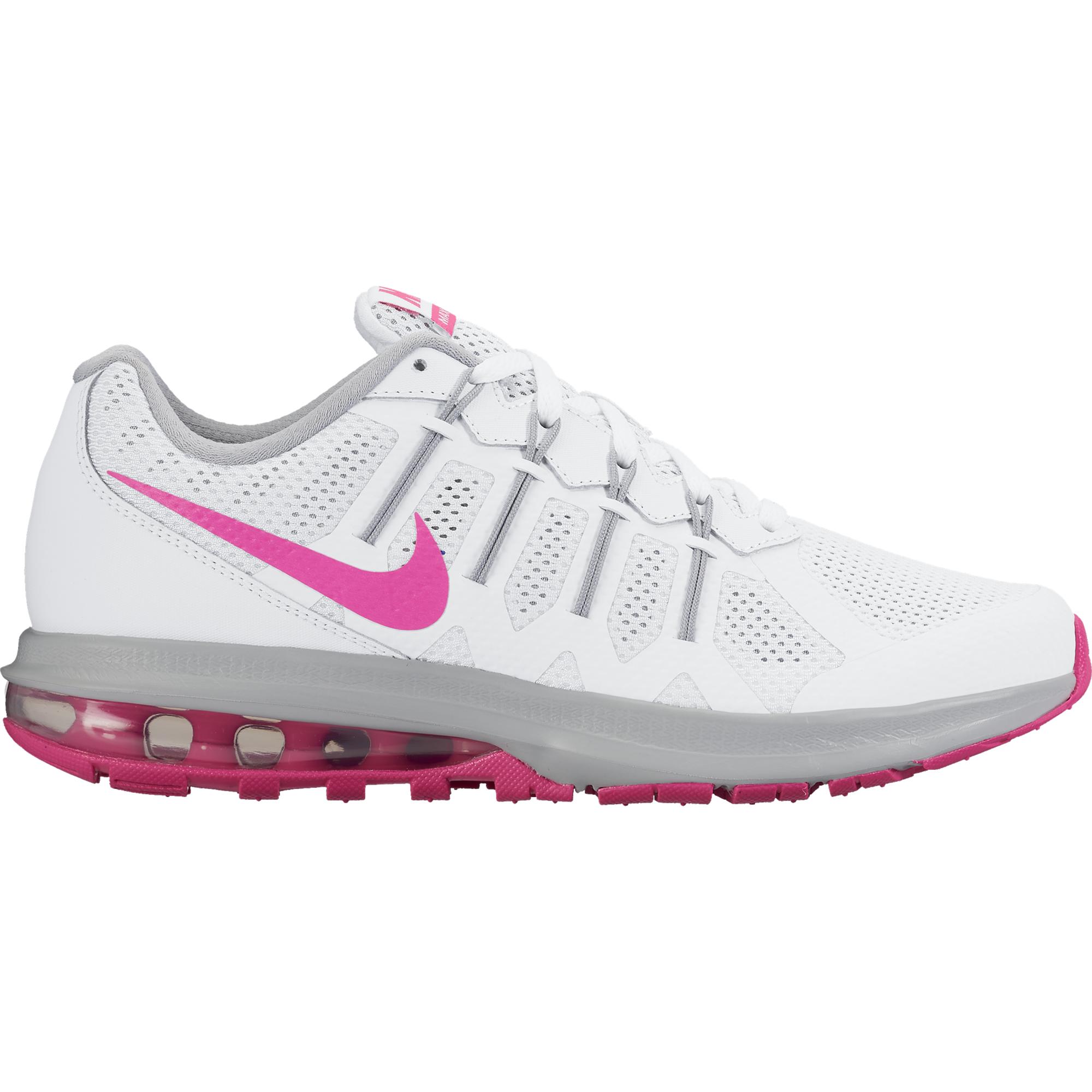 5a09e5480a08 Nike Wmns Nike Air Max Dynasty 816748-102 Női Futó Cipő | Futó cipő